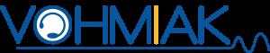 VOHMIAK_logo